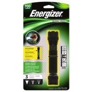 Energizer ENPMTRL8 Flashlight Rechargable W/Batt