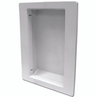 Lambro 1790 Outlet Box Dryer 12X20in
