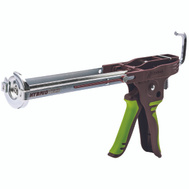 Newborn Brothers 211-HTS Caulk Gun Muti Purpose