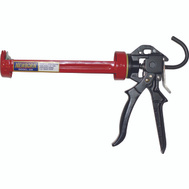 Newborn Brothers 250 X Tra Super Power Revolving Frame Caulk Gun