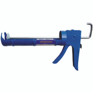 Newborn Brothers 105 Superior E Z Thrust 1/4 Gallon Superior Caulk Gun