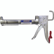 Newborn Brothers 307 Caulk Gun Ratchet Rod 1/10Gal