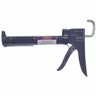 Newborn Brothers 188 1/10 Ratchet Rod Caulk Gun