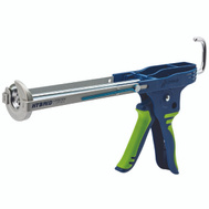 Newborn Brothers 288-HTR Caulk Gun Ratchet Rod