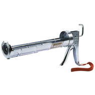 Newborn Brothers 315 Caulk Gun Ratchet Rod 1/4 Gal