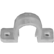 Nibco T00240D 5 Pack 1/2 Inch Tubing Strap