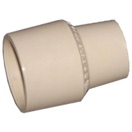Nibco T00050D 3/4 By 1/2 Cpvc Coupling