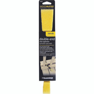Mr Long Arm 0368 Woodmates Double End Stain Applicator