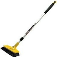 Mr Long Arm 8689 Woodmates Woodmates Deck Cleaning Tool
