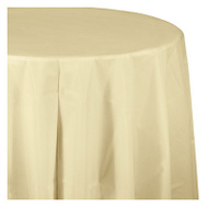 Creative Converting 01489 54X108 Ivy Table Cover