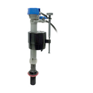 Fluidmaster 400H-002-P10 Performax 2.0 High Performance Toilet Fill Valve