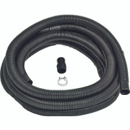 Wayne Water 56171 Sump Discharge Hose Kit 1-1/4