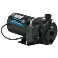 Wayne Water CWS100 Pump Cstirn Cnvrt Jet Well 1hp