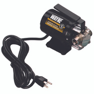 Wayne Water PC2 115 Volt Transfer Pump With Kit