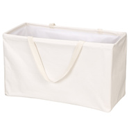 Household Essentials 2213 Rect Krush Container