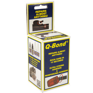 Q Bond QB2 Bonding Adhesive With Filling Powder Kit