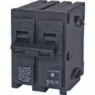 Siemens MP2100 100 Amp Dp Circuit Breaker