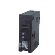 Siemens MP115 Murray 15 Amp 1P Circuit Breaker