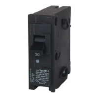 Siemens MP120 Murray 20 Amp 1P Circuit Breaker