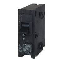 Siemens MP140 40 Amp Single Pole Circuit Breaker