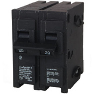 Siemens MP215 Mp215 Breaker 15A 2P
