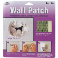 Deft PPG 5506 Wall Patch 6 Inch By 6 Inch