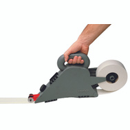 Deft PPG 6500 Drywall Taping Tool