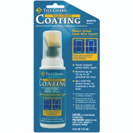 Deft PPG 9310 Tile Guard White Grout Coating 4.3 Ounce