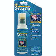 Deft PPG 9320 Tile Guard Tile And Grout Sealer 4.3 Ounce