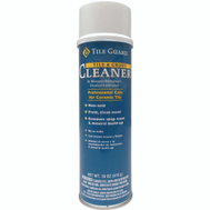 Homax 9532-06 Tile Guard 18 Ounce Aerosol Tile And Grout Cleaner