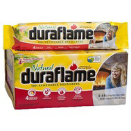 Duraflame 00007 Dura 6 Pound Fire Log