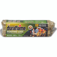 Duraflame 00497 Dura 5 Pound Camp Fire Log