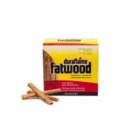 Duraflame 04549 Fatwood Fire Starter