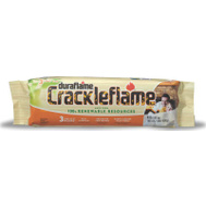 Duraflame 04637 4 Pound Cracklefl Fire Log