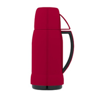 Thermos 33110ATRI6 34 Ounce Beverage Bottle