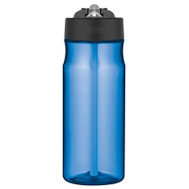 Thermos HP4040BLTRI6 18 Ounce Hydration Bottle