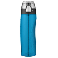 Thermos HP4100TLTRI6 24 Ounce Hydration Bottle