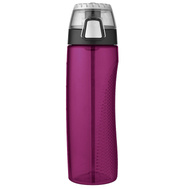 Thermos HP4100MGTRI6 24 Ounce Hydration Bottle