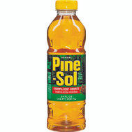 Pine Sol 97326 24 Ounce Original Cleaner