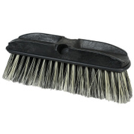 Rubbermaid Home FGX25706 Vehicle Washing Brush