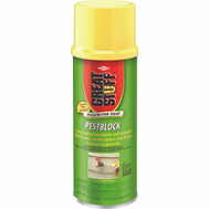 Great Stuff 11000714 Pestblock Insulating Foam Sealant 12 Oz