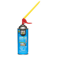 Great Stuff 99108862 Sealant Insul Fm Wdw/Door 12 Ounce
