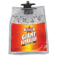 Starbar 100523456 Giant Fly Relief Trap