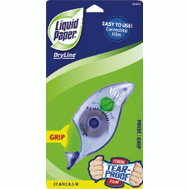 Sanford 06604 15 Papermate Dryline Correction Liquid Paper
