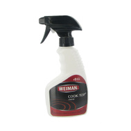 Weiman 70 Cleaner Cook Top Spray 12 Ounce