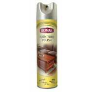 Weiman 06 12 Ounce Furniture Cleaner & Polish