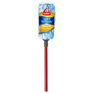 O Cedar 135705 Light And Thirsty Wet Mop
