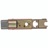 Kwikset 81846-001 Parts Deadlatch Core 6AL