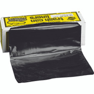 Warp Brothers HB55-30 55 Gallon 36 By 60 Inch 3 Mil Drum Liner