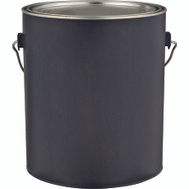Valspar 60689 Premium 1 Gallon Empty Paint Can With Metal Lid And Bail Handle